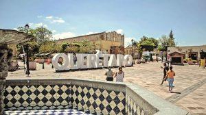 Ante Covid-19, el turismo en Querétaro deberá transformarse