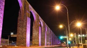 Querétaro recibe el Sello de Seguridad Global de turismo