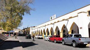 Querétaro traza nueva ruta para potenciar turismo local