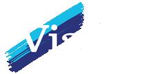 ViaTur Transporte para Turismo & Transporte Empresarial